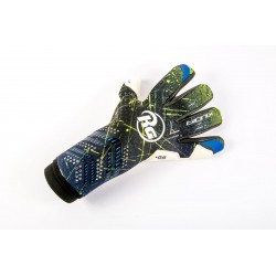 Gants de gardien de but - RG BIONIX NEGATIVE 2019-20