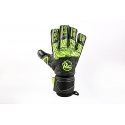 Gants de gardien de but - RG Haka Aroha 2019-20