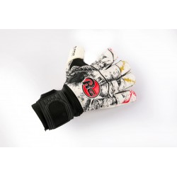 Gants de gardien de but - RG BLADE 2019-20