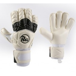 Gants de gardien de but - RG Aspro 2019-20