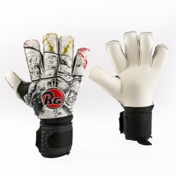 Gants de gardien Junior - RG BLADE 2019-20