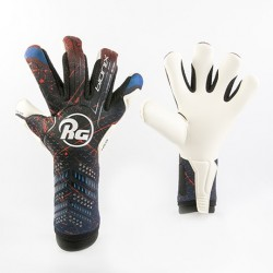Gants de gardien de but - RG BIONIX ROLL NEGATIVE 2019-20