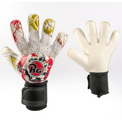 Gants de gardien de but - RG SAMURAI 2019-20