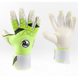Gants de gardien de but - RG Tuanis 2019-20