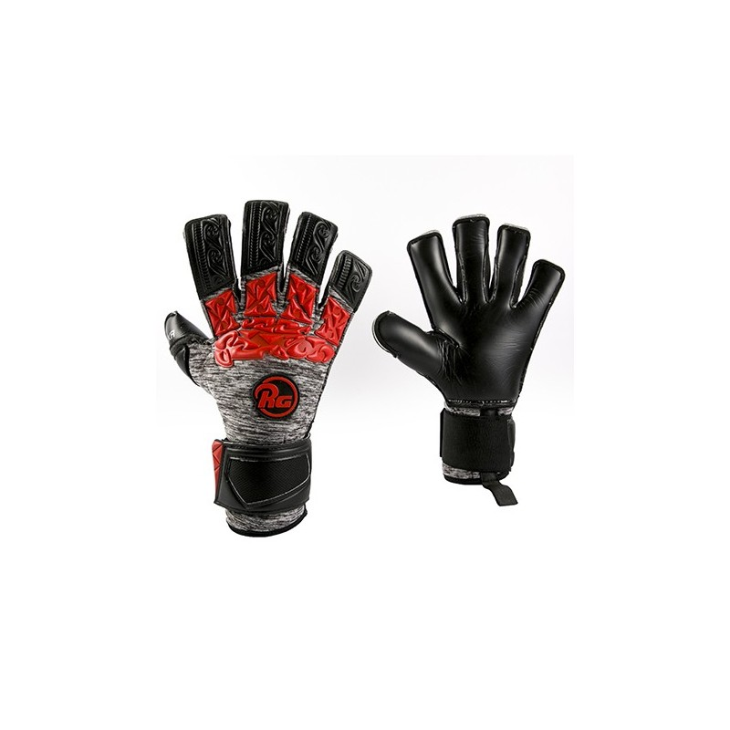 Gants de gardien de but - RG Haka 2019-20