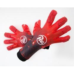 Gants de gardien de but - RG Snaga Rosso 2019 (bandage amovible)