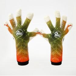 Gants de gardien de but - RG BIONIX CHR 2019-20 (bandage amovible)