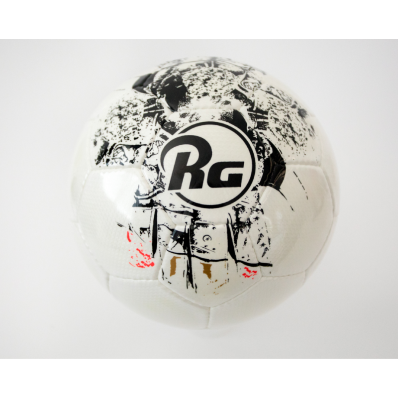 RG Ball BLADE 2019 - Ballon de Football