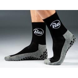 Chaussettes anti-dérapantes RG