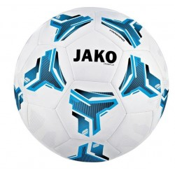 Ballon d'entraînement JAKO Striker MS 2.0