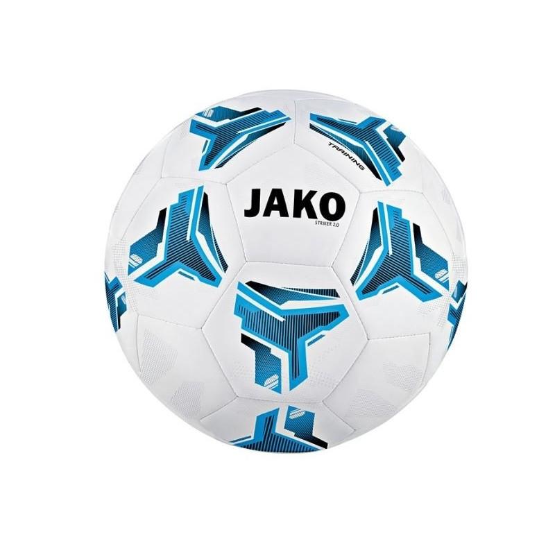 Ballon d'entraînement JAKO Striker MS 2.0