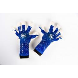 Gant de gardien - RG BIONIX BLUE 2020-21 (Bandage Amovible - Escamotable)