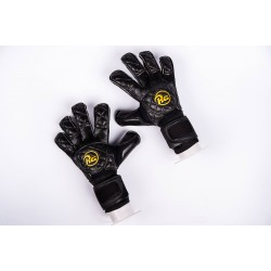 Gants de gardien de but - RG Snaga Black 2020-21