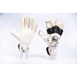 Gants de gardien de but - RG Aspro Spines 2020-21