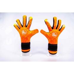 Gants de gardien de Football Junior - RG BIONIX REPLICA JUNIOR 2020