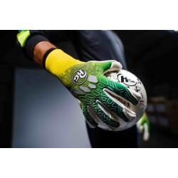 Gants de gardien de but - RG HORUS 2020-2021 (Bandage Amovible)