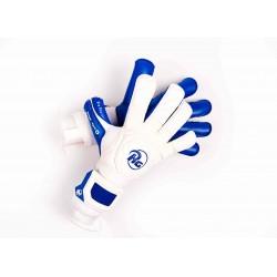 Gants de gardien de but - RG Snaga Aqua 2020-21