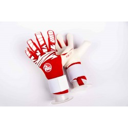 Gants de gardien de but - RG Tuanis 2020-21