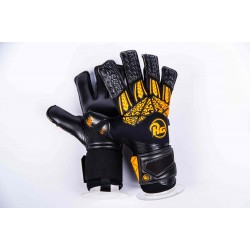 Gants de gardien de but - RG Haka 2020-21