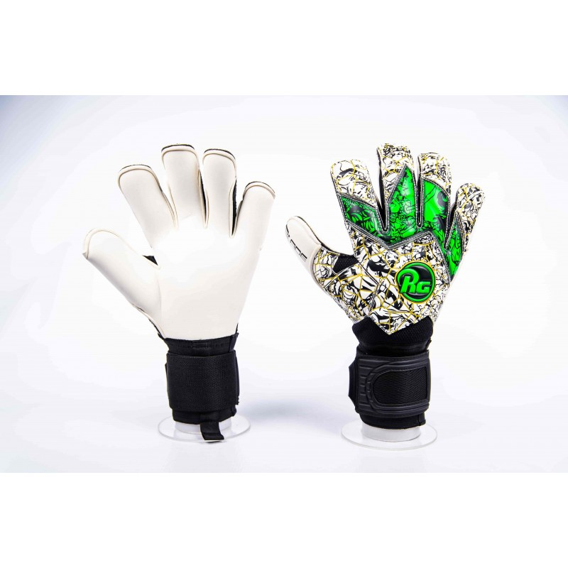 Gants de gardien de but Junior - RG BLADE Junior 2020-21