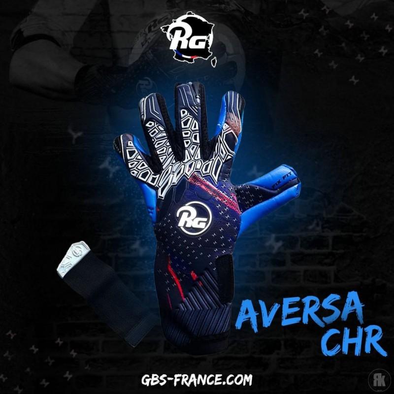 RG AVERSA CHR 2020-21 (bandage amovible)