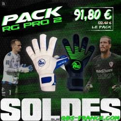 Pack RG PRO 2