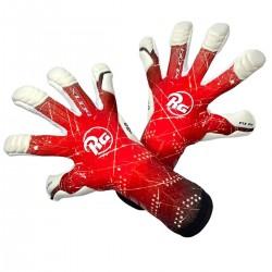Gant de gardien - RG BIONIX RED 2021-22 (Bandage Amovible - Escamotable)