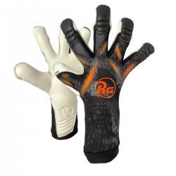 Gants de gardien de but - RG ZIMA 2021-22 (Bandage Amovible / Retirable)
