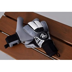 RG Aversa Gri - Gants de Gardien de But
