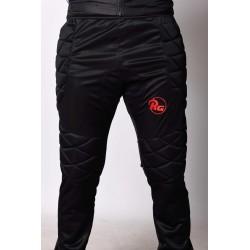 Pantalons de gardien RG