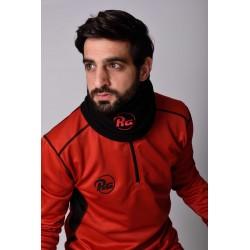 Sweats rouges RG
