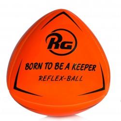 RG Reflex ball - Ballon de Rebonds aléatoires