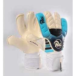 RG Aversa 2015 - Gants de Gardien de But
