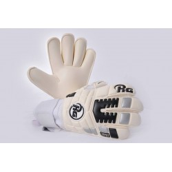 RG Zima 2015 - Gants de Gardien de But