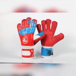Gants de gardien de but - RG Aspro Entreno 2018
