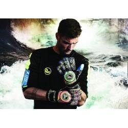Gants de gardien de but - RG Haka Aroha 2018