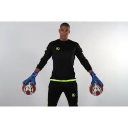 Gants de gardien de but - RG Snaga Aqua 2018