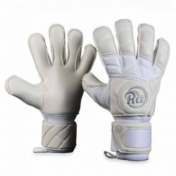 Gants de gardien de but - RG Aspro 2018 (SPINES)