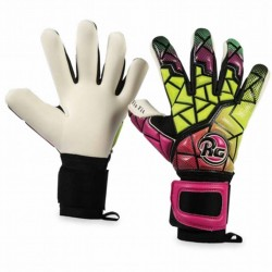 Gants de gardien de but | RG Dreer 2018