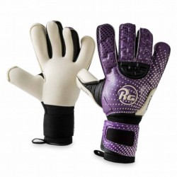 Gants de gardien de but | RG Aversa