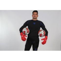 Gants de gardien de but - RG Snaga Rosso 2018