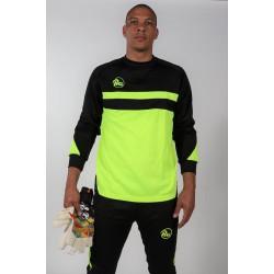 Sweat-Shirt Gardiens & Joueurs RG