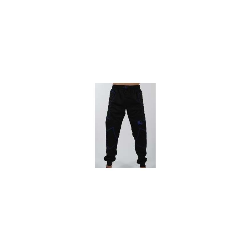 Pantalon de Gardien RG