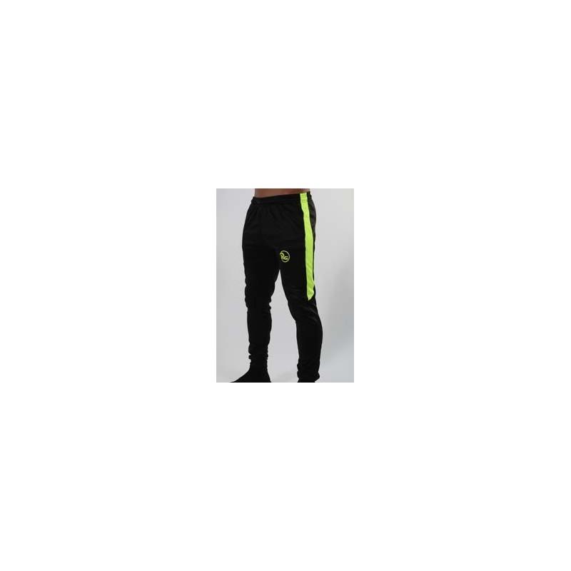 Pantalon (Fuseau) Gardiens & Joueurs RG