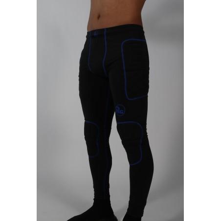 Sous Pantalon rembourré RG (under pant padded)