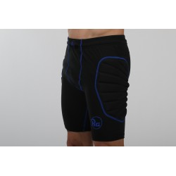 Sous short compression (Premium) RG