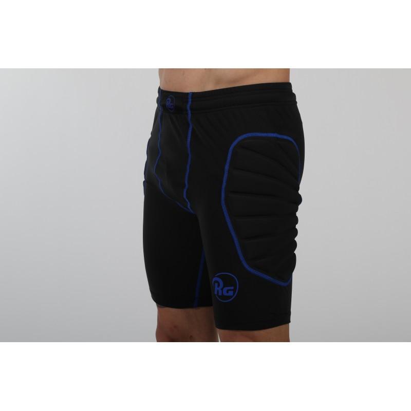 Sous short compression (Premium) RG