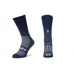 Chaussettes AllSports ATAK by GBS France