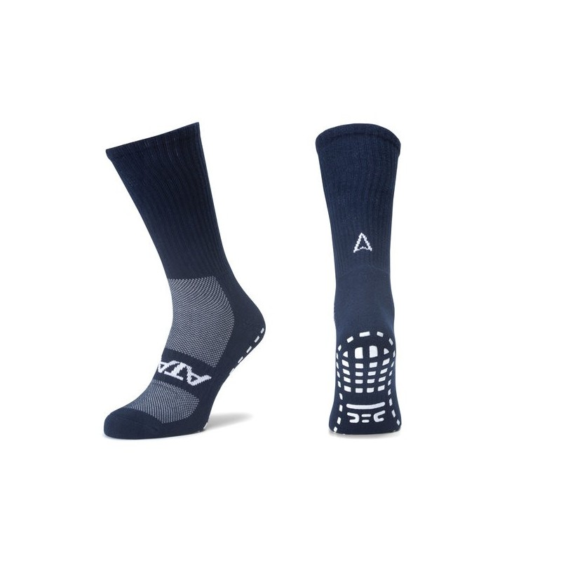Chaussette anti frottement Atak by GBS