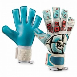 Pack de gants RG